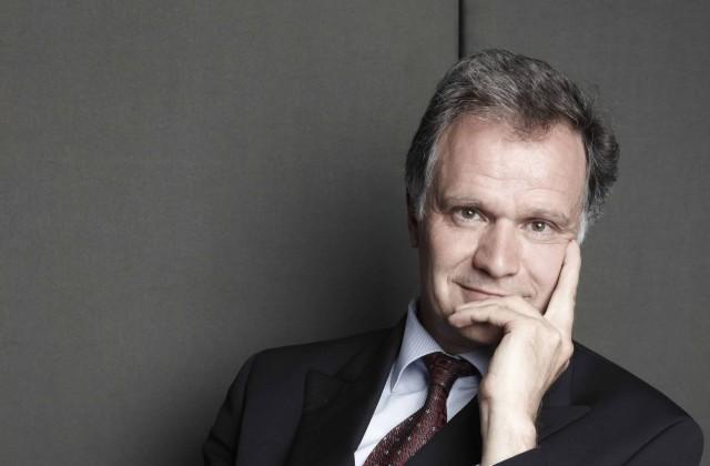 Wim Hautekiet