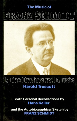 Music-of-Franz-Schmidt-Vol1.jpg