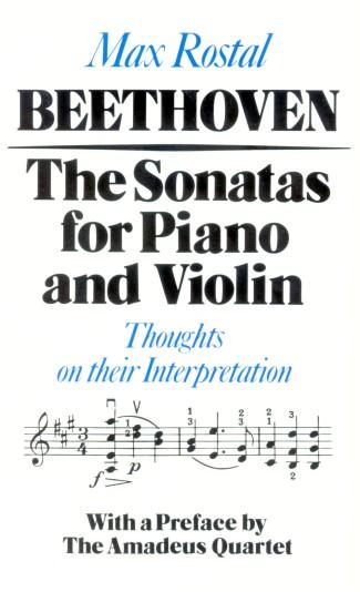 Beethoven-Sonatas-Piano-Violin.jpg