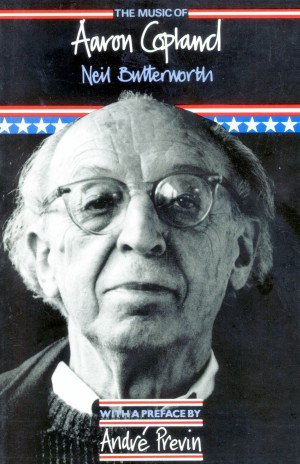 Music-of-Aaron-Copland.jpg