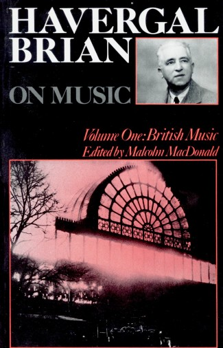 Havergal-Brian-on-Music-Vol1.jpg