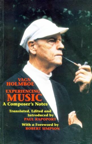 Experiencing-Music-Holmboe.jpg