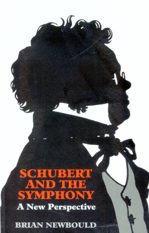 Schubert-Symphony.jpg