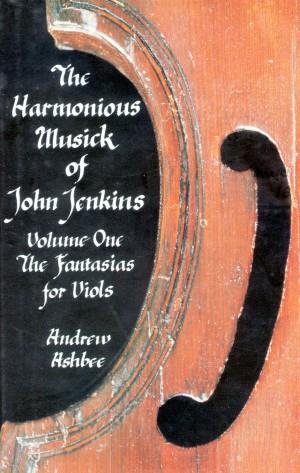 Musick-of-John-Jenkins-Ashbee.jpg