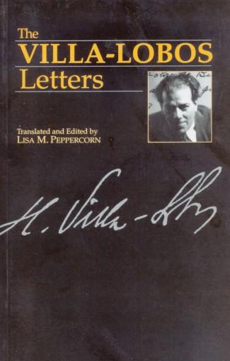 Villa-Lobos-Letters.jpg