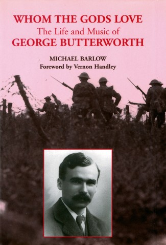 Whom-Gods-Love-George-Butterworth.jpg
