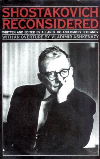Shostakovich-Reconsidered.jpg