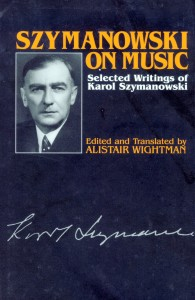 Szymanowski-on-Music.jpg