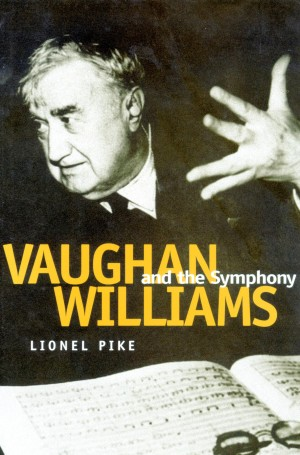 Vaughan-Williams-Symphony.jpg