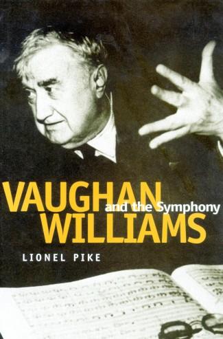 Vaughan-Williams-Symphony.jpg