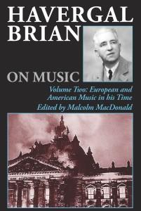 Havergal-Brian-on-Music-Vol2.jpg