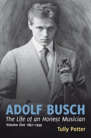 Busch_vol1_jkt.indd