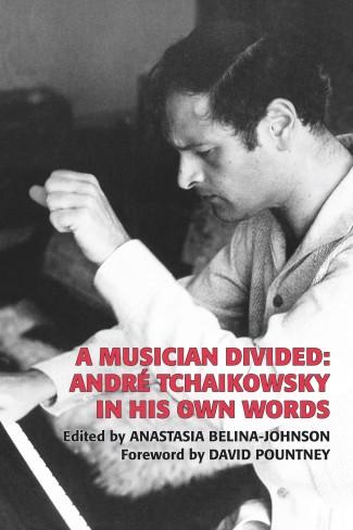 Musician-Divided-Andre-Tchaikovsky.jpg