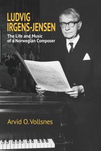 Irgens-Jensen-Life-Norwegian-Composer.jpg