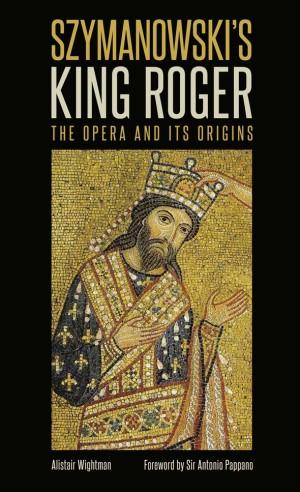 Symanowski-King-Roger.jpg