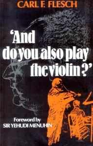 Do-You-Play-Violin-Flesch.jpg