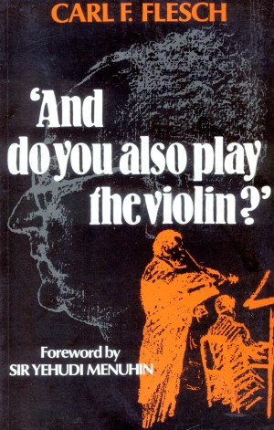 Do-You-Play-Violin-Flesch.jpg