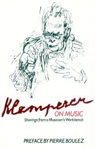 Klemperer-on-Music.jpg