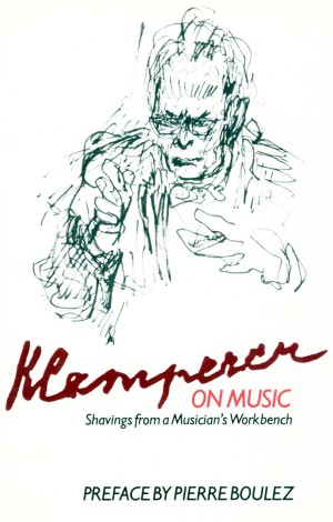 Klemperer-on-Music.jpg