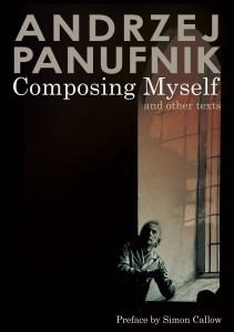 Panufnik-Composing-Myself.jpg