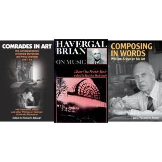 britishbooksbundle