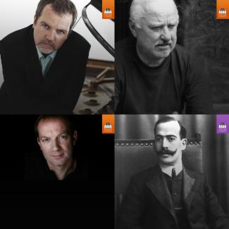 October 2015 Releases
