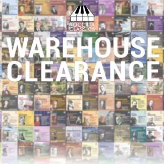 warehouseclearance