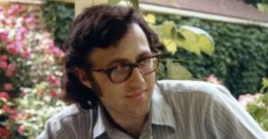 Walter Moskalew