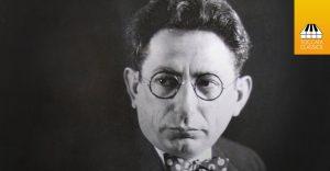 Leo Zeitlin