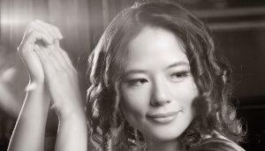 Judy Pang