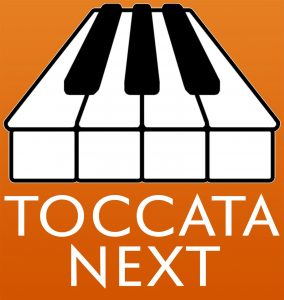 Toccata Next