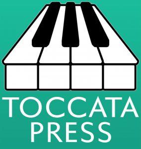 Toccata Press