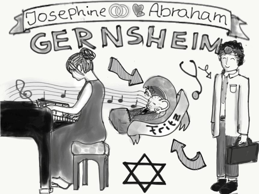 gernsheim early childhood by michelle fenske